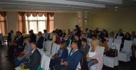 """PREDA-PD"" organized  educational  workshops"