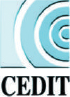 CEDIT - Centre of Entrepreneurial Diffusion of Tuscany