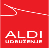 "Association for Local Development initiatives ""ALDI"""