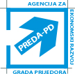 "Agency of economic development of City of Prijedor ""PREDA-PD"""